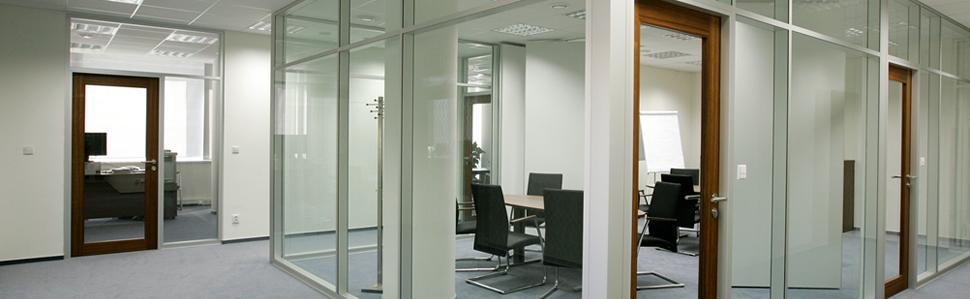 BeSure Building And Maintenance Services Ltd